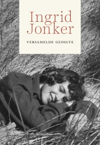ingrid-jonker-versamelde-werke_cover